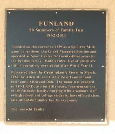 Funland Marker. Click for full size.