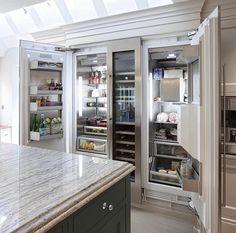 160 Chefs Kitchen Ideas Kitchen Design Kitchen Inspirations Home Kitchens