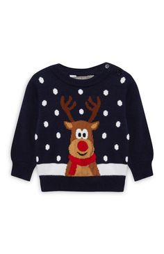 Playstation Kersttrui.32 Best Primary Haul Images Primark Kids Baby Boy Outfits Bedding