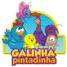Galinha-Pintadinha-Turma.png (1669×1660)