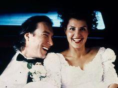 <3 My Big Fat Greek Wedding