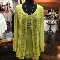 Shop Online at www.lemondropshop.net Facebook:  www.facebook.com/lemondroponline