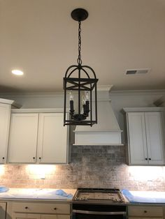 Living Room Lighting With Trey Ceilings     Yahoo Image Search Results