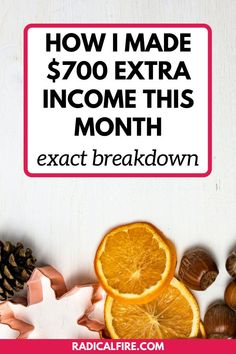 Today, I am sharing with you how I make an extra income of $700 from home. If you're looking for a ways to earn more cash then this is for you, these side jobs can be great for stay-at-home moms or dads who are looking to save more money or pay off debt. Check out my monthly report and you will learn how I earn this extra income! #onlinejobs #earnmoneyathome Earn Money From Home, How To Make Money, Funding Circle, Real Estate Courses, Dividend Investing, Creating Wealth, Financial Stability, Investment Portfolio