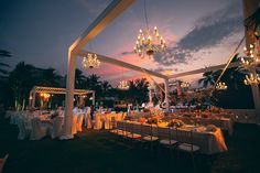 Bhavika and Anil | Sheraton Hua Hin Resort & Spa | Thailand Wedding | WeddingSutra