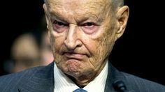 "Obama's handler Zbigniew Brzezinski, a big-time New World Order globalist insider, put the matter rather bluntly by asserting that it was now harder to control, but easier to kill, a million people.      Specifically, he said that ""new and old powers face"" an unprecedented situation; the ""lethality of their power is greater than ever"", but, sadly for the NWO globalists, their ""capacity to impose control over the politically awakened masses of the world is at a historical low."" Humanity's…"