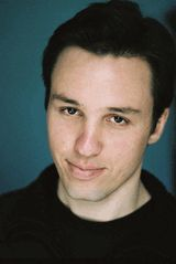 Markus Zusak - The Book Thief and The Messenger, etc.