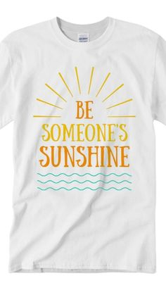 Vinyl Shirts, Polo T Shirts, Casual Outfits, Cute Outfits, Kids Prints, T Shirts With Sayings, Hoodies, Sweatshirts, Toddler Girl
