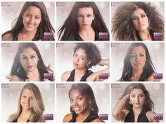SOCIAIS CULTURAIS E ETC.  BOANERGES GONÇALVES: Fotos candidatas inscritas Miss Indaiatuba 2014