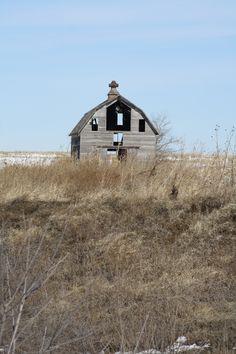 eastern nebraska barns