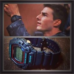 Billede fra http://watchshock.com/photo/Casio/Sports/DW-xxxx/DW290-1V/DW290-1V-watches-1401075518.jpg.
