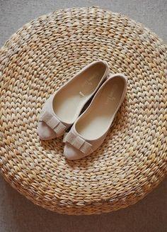 Kupuj mé předměty na #vinted http://www.vinted.cz/zeny/baleriny/7222142-krasne-telove-balerinky