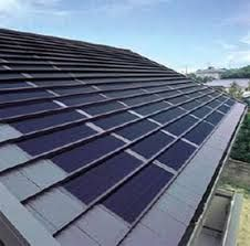 Residential solar panels are a great investment that not only save you money and can increase the value of your property, but they also help the environment.