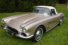 134 best my 62 images 1962 corvette antique cars corvette rh pinterest com