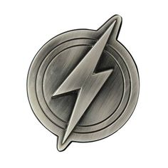 Diamond Select Toys Justice League: The Flash Logo Metal Bottle Opener Toy ** Read more at the image link. (This is an affiliate link) Unique Bottle Openers, Beer Bottle Opener, Bottle Caps, The Flash, Justice League Animated, Dc Comics, Diamond Comics, Diy Pop Socket, Flash Animation