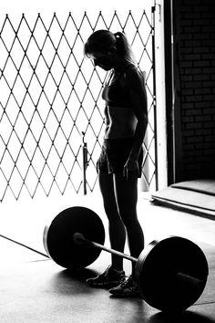 CrossFit Central Athlete: Chris Gaussiran #crossfit