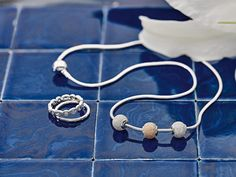 Complement your everyday looks flawlessly with Pandora's Essence Collection. Take advantage of our promotion until Aug 31st. Receive a Pandora Essence bangle and a choice of select Essence Charm for $75. Save $20. #PandoraWestland #Pandorajewelry @pandorawestland Pandora Essence Collection, Pandora Jewelry, Everyday Look, Bangles, Earrings, Promotion, Bracelets, Ear Rings, Stud Earrings