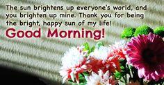 #goodmorning #happytuesday #tuesday #tuesdaymorning #tuesdaythought #motivational