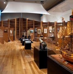 ship exhibition - Google zoeken