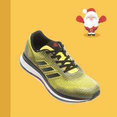 #adidas #style #run #gym #yellow #compras #shopping #esporte