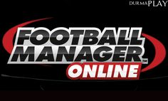 Fifa Manager 14 Key Generator Download