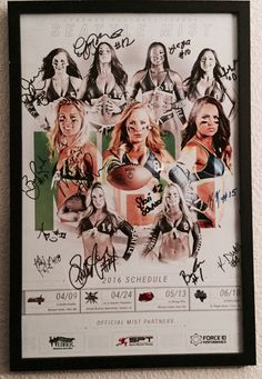 Seattle Mist 2016 Lfl Players, Seattle Mist, Legends Football, Mists, Movie Posters, Film Poster, Popcorn Posters, Film Posters