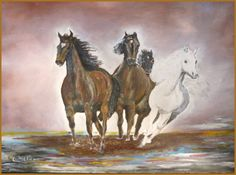 https://www.etsy.com/es/listing/270498827/arte-cuatro-caballos-pintura-al-oleo?ref=pr_shop