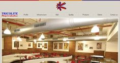 Sterco Digitex to become one of the leading web site design companies in Delhi, India.
