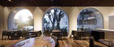 Gallery of Loco Restaurant / João Tiago Aguiar Arquitectos - 13