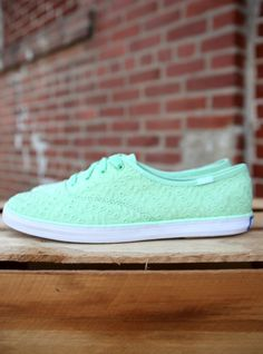 4d079accd5 72 Best mint green shoes images in 2016 | Shoes, Heels, Fashion