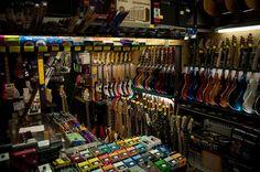 Legge di stabilità, bonus di 1000 euro per acquisto di strumento musicale