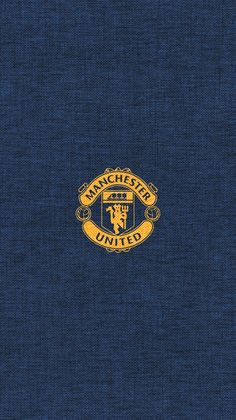 Manchester United Wallpaper 19201080 Manchester United Hd