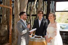 Portfolio - The Wedding Fairy Elope Wedding, Wedding Day, Wedding Dresses, Wedding Coordinator, Wedding Planner, Light Photography, Cape Town, One Shoulder Wedding Dress, Fairy