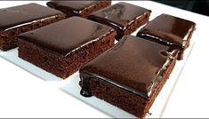kolac Tart Recipes, Sweet Recipes, Chocolate Coffee, Pain, Pavlova, Food And Drink, Pizza, Sweets, Cooking