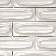 heath ceramics oval tile - Поиск в Google