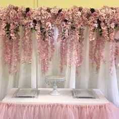 Wedding Flower Wall Panel For Party Birthday Decoration Artificial Rose Floral Wall Party Arrangement Wedding Photography Backdrop Flower Wall Backdrop, Floral Backdrop, Wall Backdrops, Flower Wall Decor, Flower Decorations, Wedding Decorations, White Backdrop, Quinceanera Decorations, Backdrop Decorations