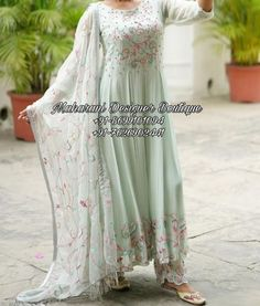 🌺 Punjabi Boutique Style Suits In Canada 👉 CALL US : + 91-86991- 01094 / +91-7626902441 or Whatsapp --------------------------------------------------- #plazosuitstyles #plazosuits #plazosuit #palazopants #pallazo #punjabisuitsboutique #designersuits #weddingsuit #bridalsuits #torontowedding #canada #uk #usa #australia #italy #singapore #newzealand #germany #punjabiwedding #maharanidesignerboutique