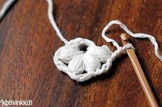Knit Crochet, Weaving, Knitting, Diy, Crochet Ideas, Knits, Do It Yourself, Tricot, Bricolage