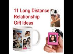 11 Long Distance Relationship Gift Ideas for Your LDR