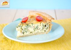 Rivellon pizza from divinity original sin 2 video game food velvets quiche from tales of berseria forumfinder Image collections