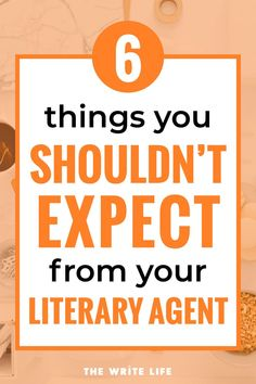 Six things you shouldn't expect from your literary agent. Fiction Writing, Writing Advice, Writing A Book, Romance Authors, Writing Romance, Romance Books, Love Stories To Read, Book Proposal, Freelance Writing Jobs