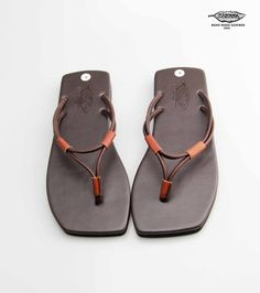 00621004f8b57c Ancient Greek Roma Sandals Genuine Leather Chamois Leather Shoes Flip Flops  Slippers Vintage Women H Leather