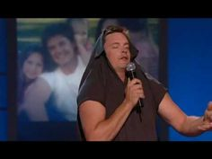 Jim Breuer had a great one man show at the Festival Juste Pour Rire / Montreal Comedy Festival last year. A tireless worker and a genuinely friendly family man. Well worth the listen Jim Breuer, Live Comedy, Comedy Clips, Dad Rocks, Comedy Festival, Life Is Tough, I Love To Laugh, Jim Morrison, Funny People