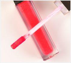 Clarins Grenadine (05) Gloss Prodige Lipgloss