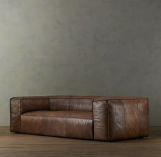 Oh my satchel! this is an amaaaaazing couch.