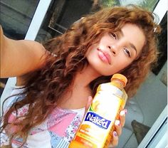 andreaschoice, i love her hair!!!