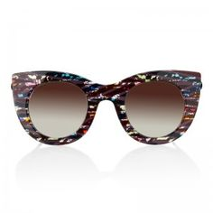e2068c1bd8 Thierry Lasry