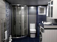 Σχέδια μπάνιου Corfu, Bathtub, Bathroom, Stuff To Buy, Home, Standing Bath, Washroom, Bath Tub, Bathtubs