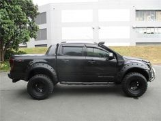 I really prefer this coloring for this car Car Insurance Rates, Best Car Insurance, Ford Trucks, Pickup Trucks, Ford Ranger Mods, Ford Rapter, Ranger 2018, First Time Driver, Jeep Mods
