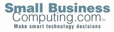 How can you target your business to #milennials who are prepared to pay more to support #smallbusiness http://www.smallbusinesscomputing.com/tipsforsmallbusiness/millennials-pay-more-to-support-small-businesses.html